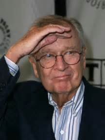 Bill Daily Net Worth | Celebrity Net Worth