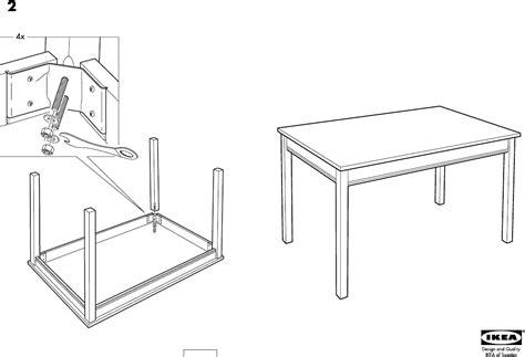 ikea furniture assembly www imgkid
