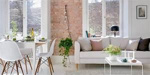Canapé A Prix Cassé : customiser ses meubles ikea avec le ikea hacking les 5 marques conna tre marie claire ~ Teatrodelosmanantiales.com Idées de Décoration