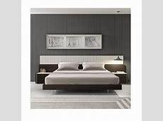 J&M Furniture Porto Bed – 2bmod