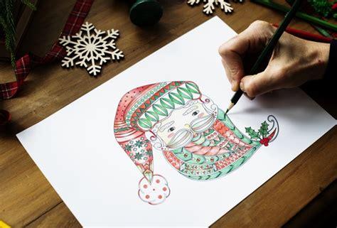 Selbstgebasteltes Zu Weihnachten by 10 Geschenkideen F 252 R Jedermann Damit 252 Berzeugt