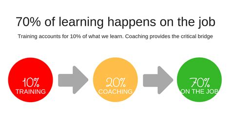 coaching fits   leadership development program