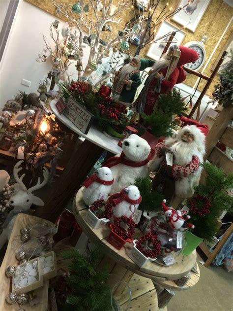 273 best images about my shop lavish abode on pinterest