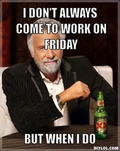 happy friday meme image memes at relatably