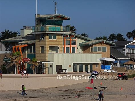 Lifeguard Chairs San Diego by The 25 Best Lifeguard Ideas On