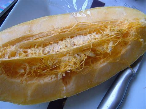 cuisiner la patate douce à la poele comment cuire courge spaghetti four micro onde
