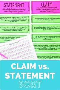 thesis statement persuasive essay revising the persuasive essay  thesis statement persuasive essay example