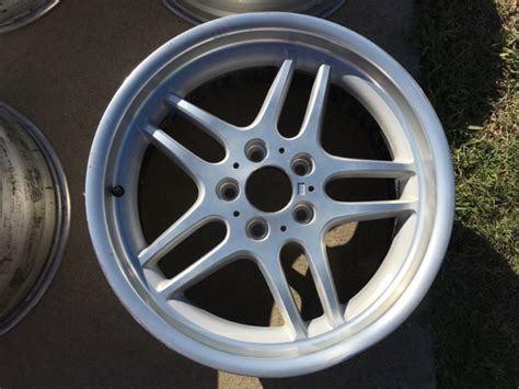 e39 96 03 for sale forged e39 spec m parallel oem style 37 bmw m5 forum and m6 forums