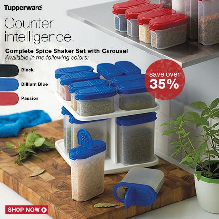 Tupperware Spice Rack by As You Can See Both The Modular Mates And The Spice Rack
