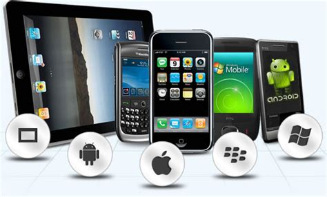 develop android apps method how to program apps for the android seoskylimit