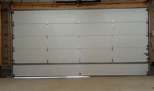 Garage Gap : door gap ~ Gottalentnigeria.com Avis de Voitures