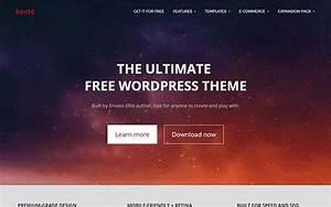 49 Best Free WordPress Blog Themes for 2018