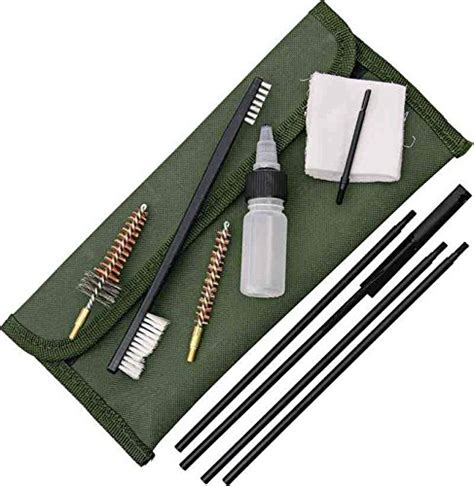 ar 15 cleaning mat ultimate arms gear 308 ar15 ar 15 m4 m16 rifle armorer