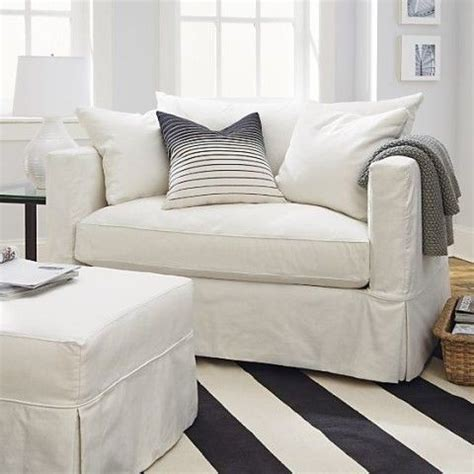 Oversized Loveseat Sofa by How To A Personal Oversized Chair Interior Designs Home