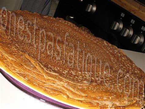 galette de sarrasin p 226 te 224 cr 234 pe bretonne onestpasfatigue