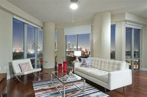 houston apartments freshome