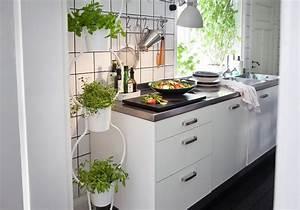 Pot Fleur Ikea : pots de fleurs indoor notre s lection elle d coration ~ Teatrodelosmanantiales.com Idées de Décoration