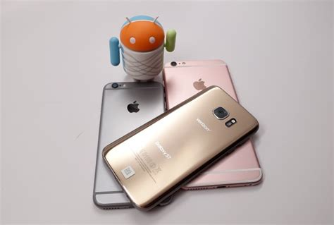which is better android or iphone android vs iphone 15 reasons android is better