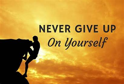 Engineering Quotes Inspirational Preparation Give Never Jee