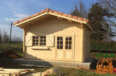ardennes bureau fabricant constructeur de kits chalets en bois habitables