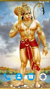 Amazon.com: Hanuman HD Wallpapers: Appstore for Android