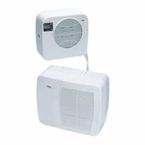 Petit Climatiseur Mobile : condizionatore portatile per camper mistralvan 3200 ~ Farleysfitness.com Idées de Décoration