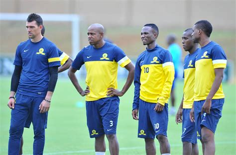Mamelodi sundowns football club (simply often known as sundowns) is a south african professional football club based in mamelodi in tshwane in the gauteng province that plays in the premier soccer. PSL DC delivers verdict on Mamelodi Sundowns | DISKIOFF