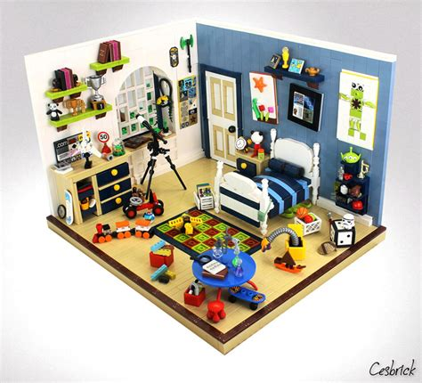 big lots baby furniture a lego room of toys stuff and
