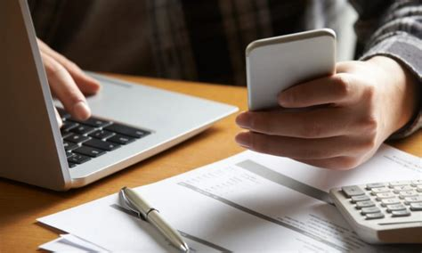 If you have recurring payments attached to your debit card, you'll need to cancel these so your subscriptions or memberships stay current. Tips for Moving Recurring Payments to a New Credit Card - NerdWallet