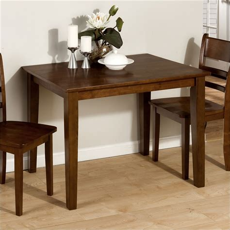 kitchen table and chairs set rectangular kitchen table sets rustic kitchen tables