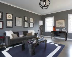 gray den contemporary living room artistic designs for living