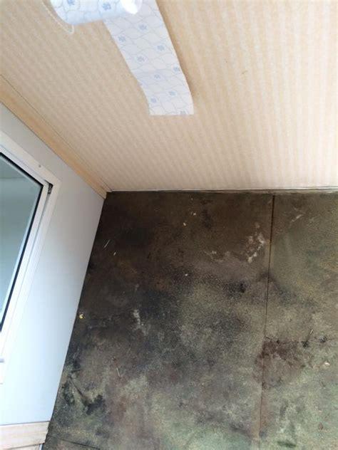 Repair Bathroom Floor by Bathroom Floor Repair Water Damage 28 Images Bathroom