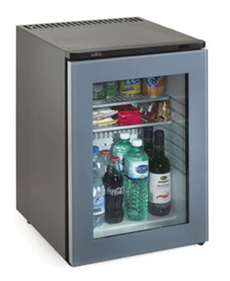 mini frigo chambre neb mini réfrigérateurs pour cosmétiques pour votre