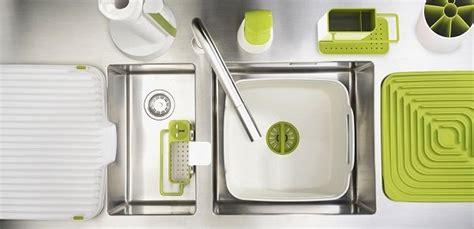 ustensile cuisine design nouvelle marque d 39 ustensiles de cuisine sur maspatule com