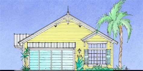 Larry W Garnett Home Design : Larry Garnett & Associates