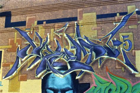 art crimes boston