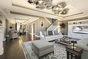 Maisonette Wohnung Nachteile : maisonette wohnung 405 m 1010 wien willhaben ~ Indierocktalk.com Haus und Dekorationen