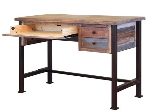furniture international furniture company on a international furniture direct 900 antique ifd968desk