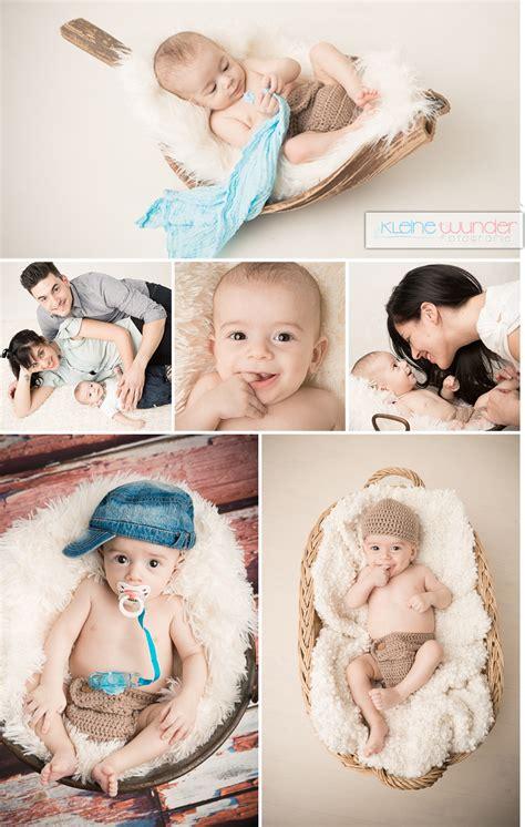 baby fotoshooting baby fotoshooting mit baby e 4 monate kleine wunder