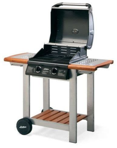 enders gasgrill test enders baltimore vergleich 81496 baltimore gasgrill