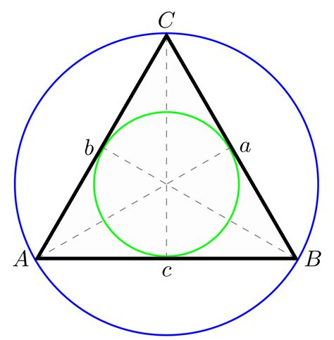 fileequilateral triangle circlessvg wikimedia commons