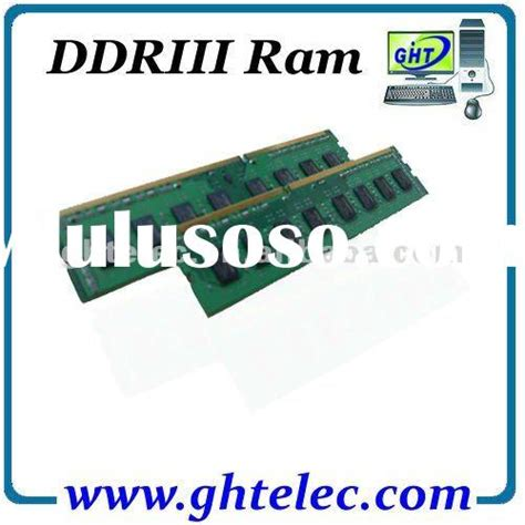 memory ram ddr3 1 gb pc10600 ram ddr3 memory ram ddr3 memory manufacturers in lulusoso