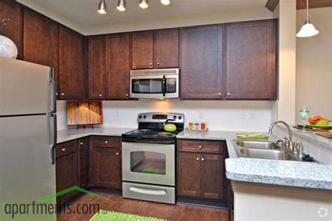 Zoes Kitchen Rock Ar Chenal by Ridge At Chenal Valley Apartments Rock Ar