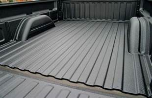 Scorpion Bed Liner by 2017 Scorpion Protective Coating For Truck Beds By Al S