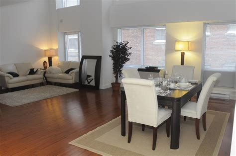 appartement a louer 3 chambres appartement 1 chambre à louer à montréal centre ville à