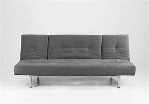 349 sofa grassrootsmoderncom With sofa couch kiel