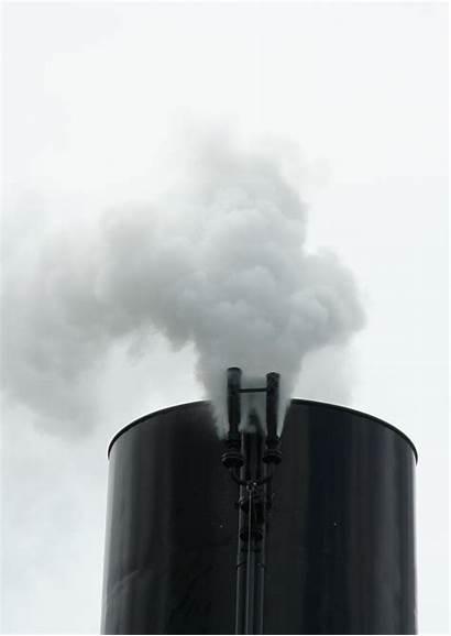 Steam Whistle Pipe Boat Pvc Principle