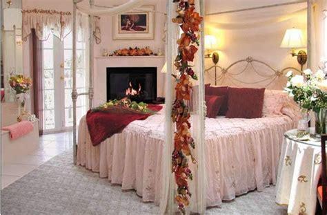 ambiance romantique chambre chambre ambiance romantique