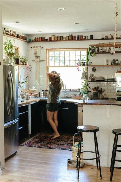 Hippie Shop Home Decor by Best 25 Hippie Chic Bedrooms Ideas On Hippie