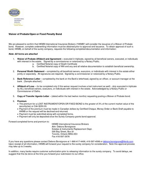 best photos of irs penalties sle letter irs letters